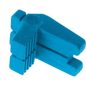 Image for OX Professional Rubber Line Block (Single)
