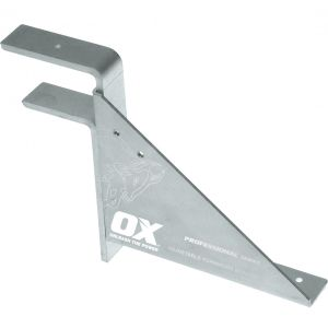 Image for OX Professional Adjustable Formwork Bracket