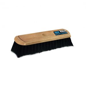 Image for OX Trade Brickies Brush, Poly fibre