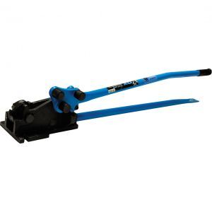 Image for OX Trade Rebar Bender/Cutter