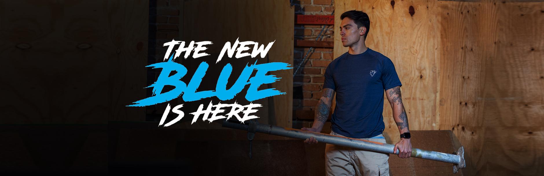 AU_NZ_The New Blue